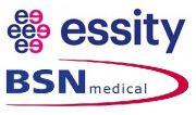 Essity - BSN Medical producten online bestellen bij FRAMO sport B.V.!