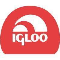Igloo koelbox