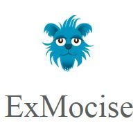 ExMocise