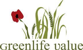 Green Life Value