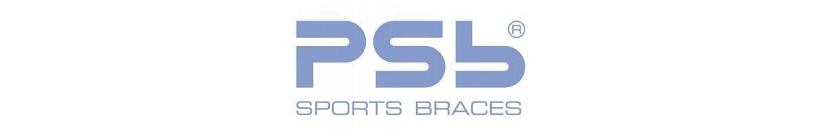Psb sportbraces