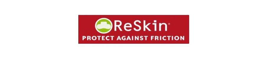 ReSkin