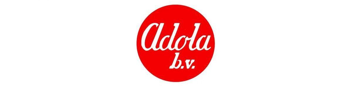Adola