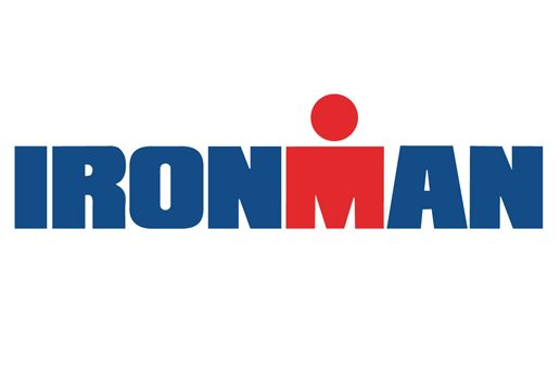 Ironman®