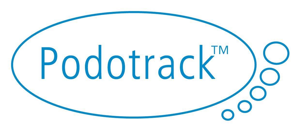 PodoTrack