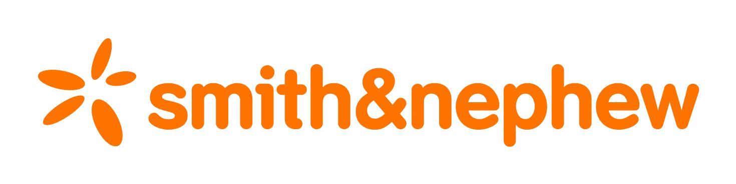 SmithNephew