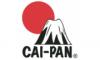 CaiPan