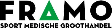 FRAMO Sport Medische Groothandel webshop