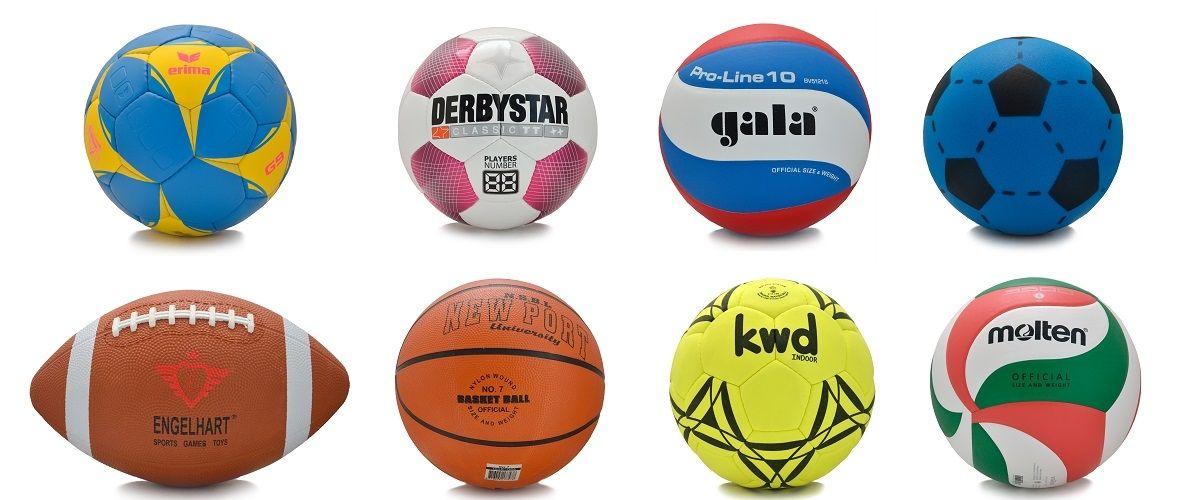 Bestel vanaf nu uw oefenmateriaal bij FRAMO Sport Medische Groothandel
